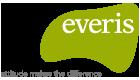 logo-everis