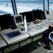 responsable seguridad aérea