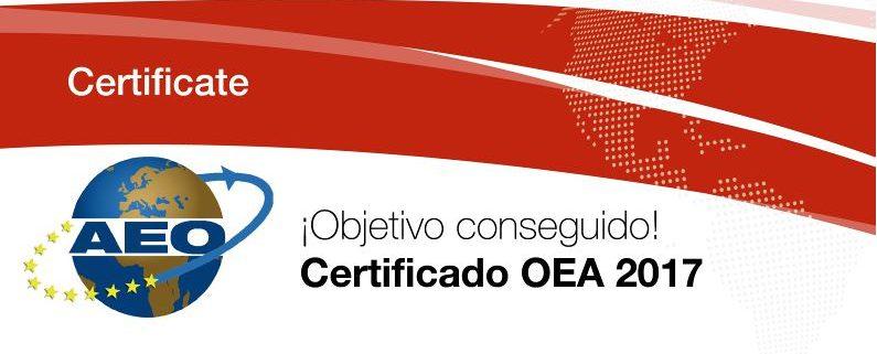 TIBA OEA