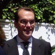 Ignacio Rodriguez