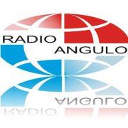 Radio Angulo